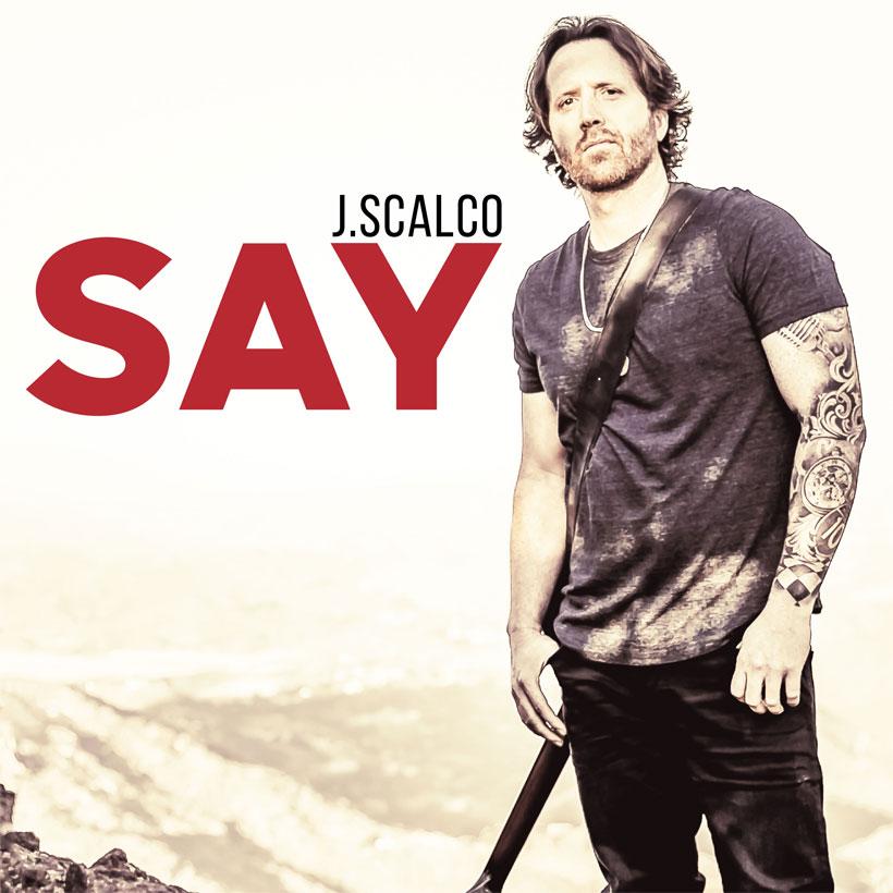 jscalco say