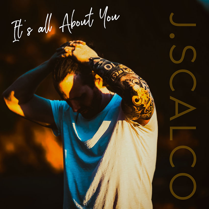 JSCALCO It's All About Your